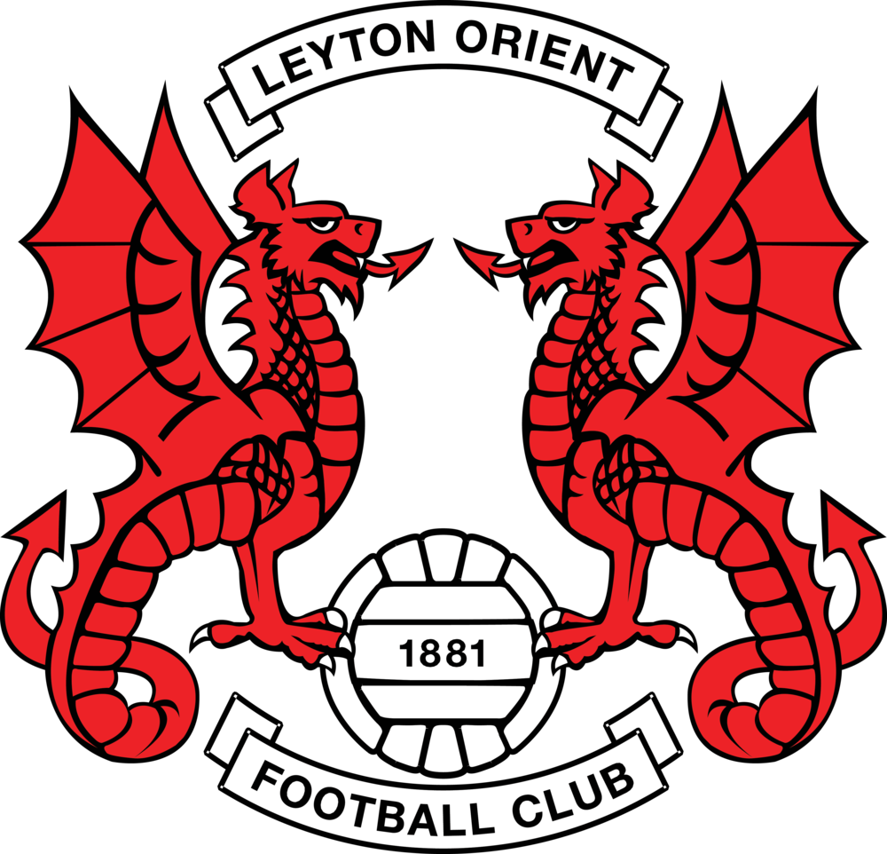 Nordic/Leyton Orient Summer Soccer Camps.