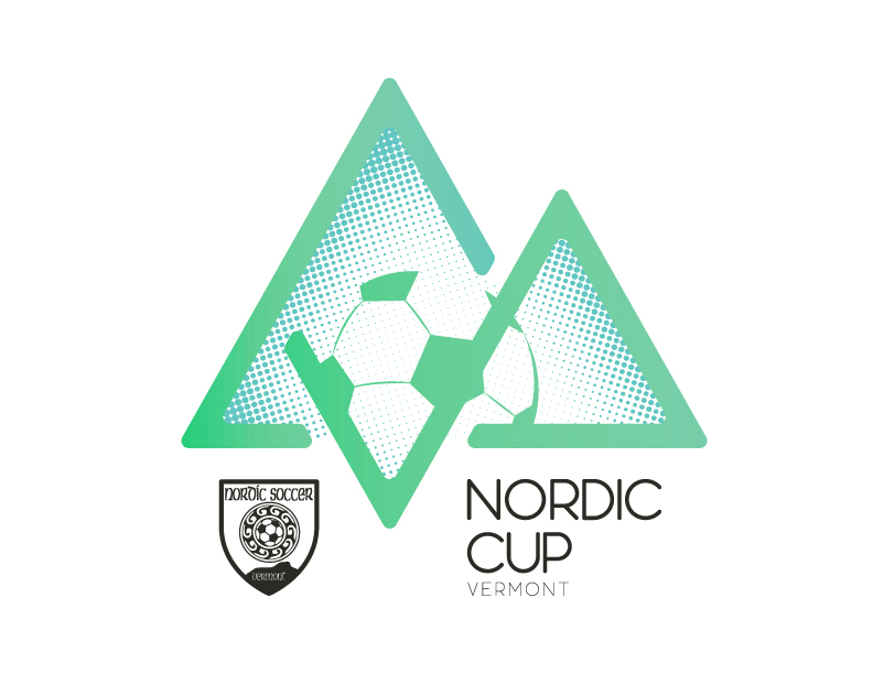 Nordic Cup '21 - Registration is open!