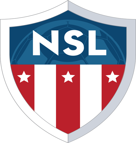 Nordic Joins Northeast Soccer League