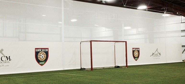 Nordic Indoor Soccer Center Session 2 League Registration Now Open!