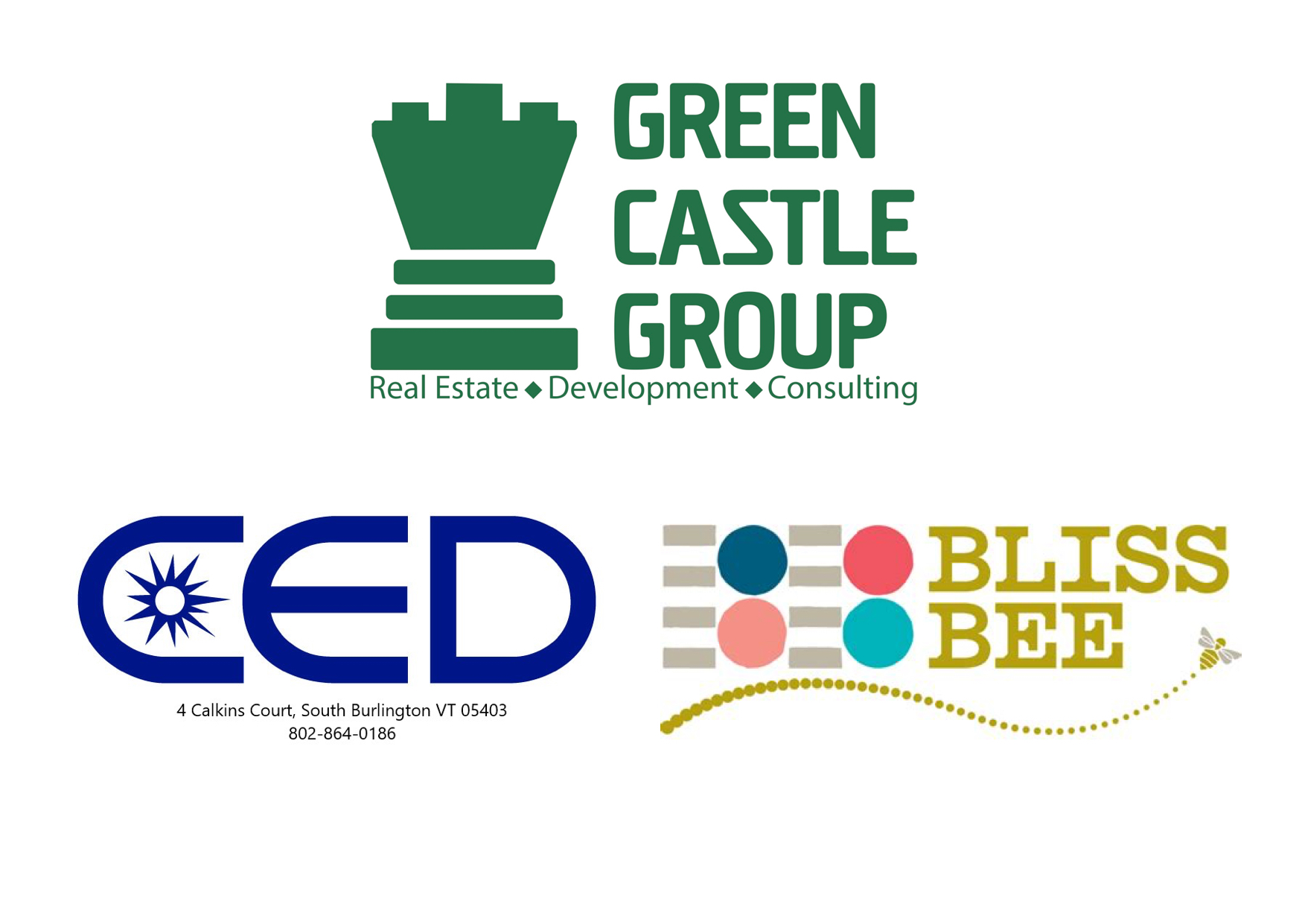 Green Castle Group